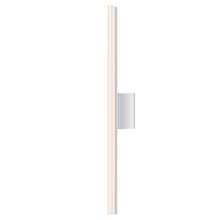 "Sonneman 2342.16-DIM - 32"" Dimmable LED Sconce/Bath Bar"