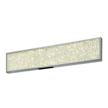 "Sonneman 2561.01 - 24"" LED Bath Bar"