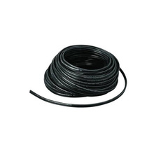 WAC US 9500-12G-BK - LANDSCAPE 12 GAUGE WIRE - LOW VOLT 500FT
