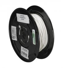 Satco Products Inc. 93/205 - 18/1 Stranded Braid 200°C SF-1 Wire 250 Ft./Spool