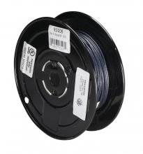Satco Products Inc. 93/206 - 18/1 Stranded Braid 200°C SF-1 Wire 250 Ft./Spool