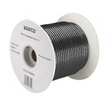 Satco Products Inc. 93/311 - 18/2 SJT 105°C Pulley Cord 250 Ft./Spool