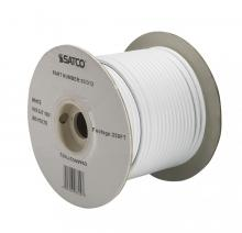 Satco Products Inc. 93/312 - 18/2 SJT 105°C Pulley Cord 250 Ft./Spool