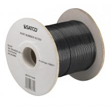 Satco Products Inc. 93/330 - 18/1 Stranded UL 1316 105°C AWM TFN-PVC Nylon Wire 1000 Ft./Spool