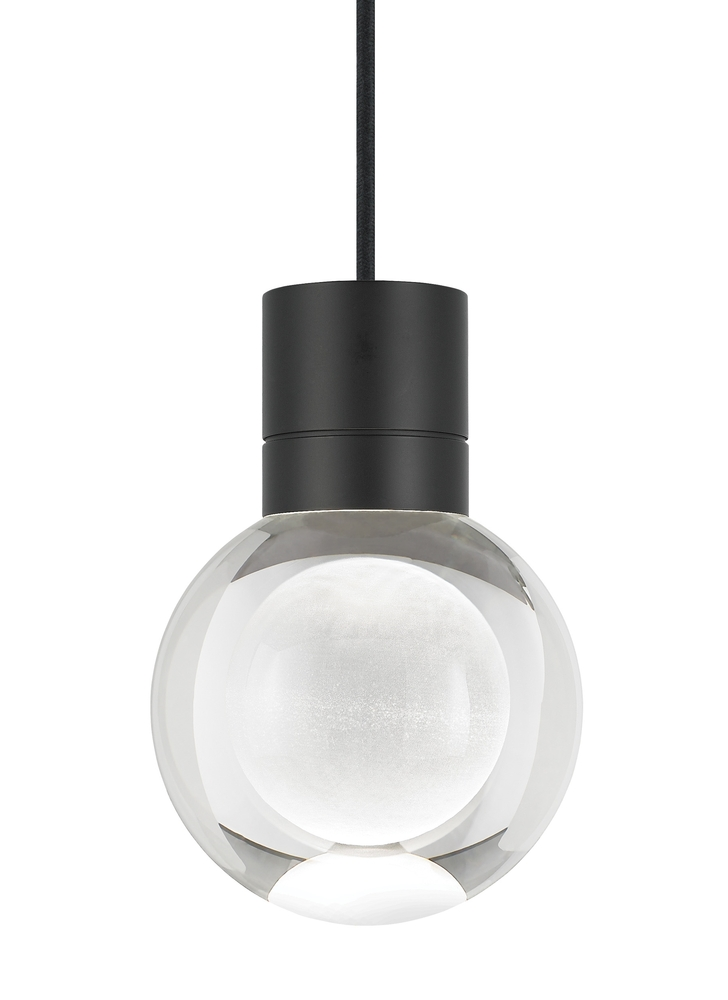 TD-MINA 11 CL BROWN SN-LED922