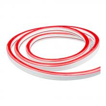 "American Lighting MINI-P2-NF-RE - Mini POLAR2 Neon, 150' Reel, 120 Volt, 2.4 W/Ft, 18"" Cuttability, Red Jacket, White LED,"