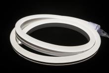 "American Lighting P2-NF-WH - POLAR2 Neon, 150' Reel, 120 Volt, 2.4 W/Ft, 18"" Cuttability, Opaque Jacket, White LED,5000K"