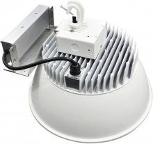 Nuvo 65-080 - LED Highbay 215W