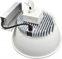 Nuvo 65-081 - LED Highbay 160W