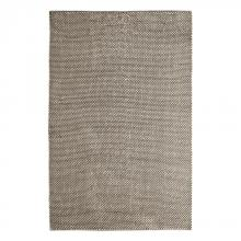 Uttermost 70503-9 - Uttermost Cordero Taupe 9 X 12 Rug